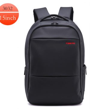 Business Computer Backpack Waterproof