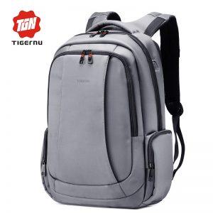 Laptop Backpack Large Capacity Bag