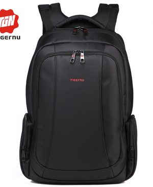 Laptop Backpack Large Capacity Bag
