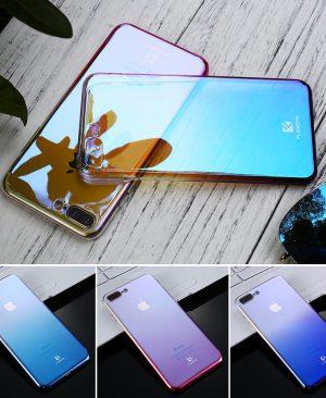 iPhone 6 6S Plus Case Accessories