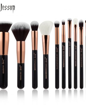 Make up Brush Tools kit