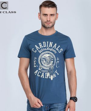 cotton tshirts homme