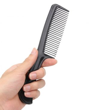Hairbrush Hairdressing Combs