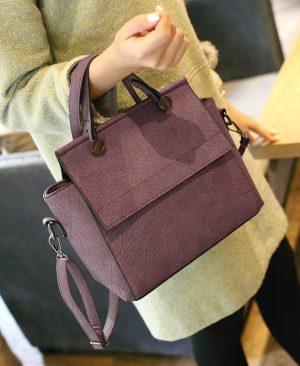 Fashion Top-Handle Bags