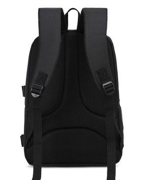DSLR Photo Padded Backpack