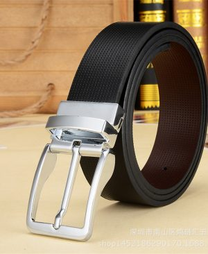 Fashion Designer Belts
