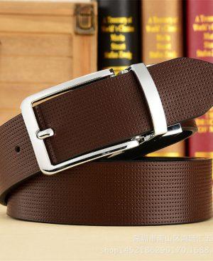 Fashion Designer Belts