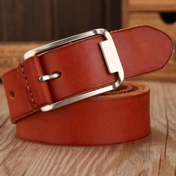 Hot Design Belt