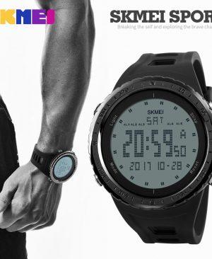 Military Watches Fashion Sport Watch