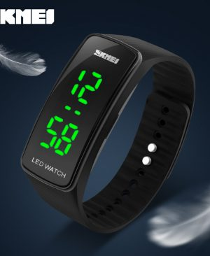 Bracelet Digital Watches