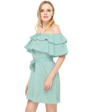 Sexy Fashion Dresses