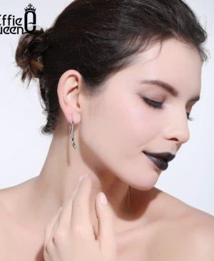 Drop Earrings Modern Beautiful Earring
