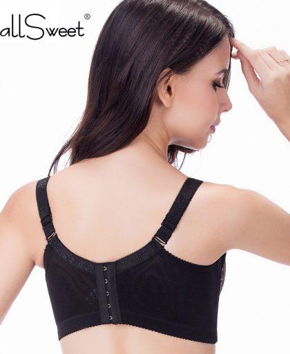 Women Sexy bralette lace underwear