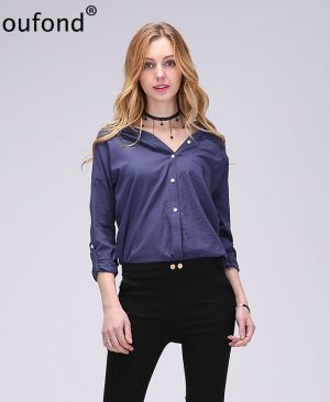 Thin Women Shirts