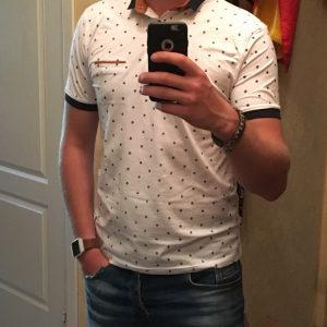 POLO Shirt Men