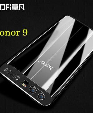 Huawei honor 9 case