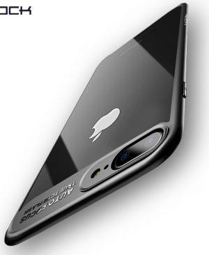 iPhone Slim Case