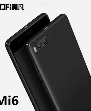 Xiaomi mi6 case