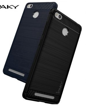 Xiaomi Redmi 3S Case