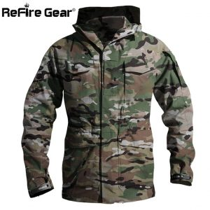 Army Clothes Casual