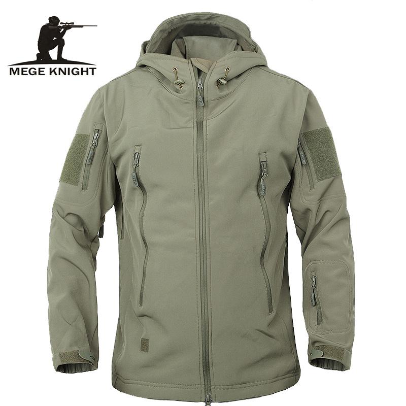 184bceacefec8 Army Camouflage Coat Military Jacket - Lalbug.com