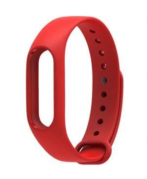 Bracelet Strap Wristband