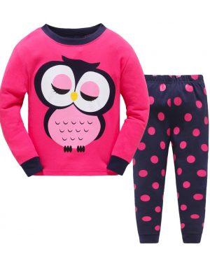 Pajamas Clothing Sets