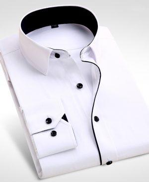 Men Dress Shirts