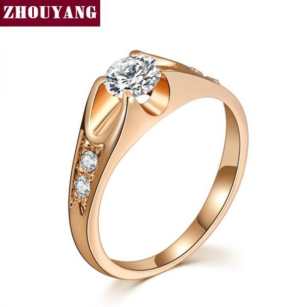 Wedding Jewelry Ring