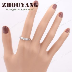 Wedding Ring Jewelry