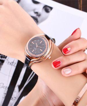 Fashion Casual Watch