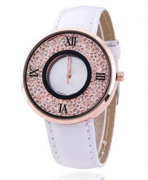 Fashion Rhinestone Watches