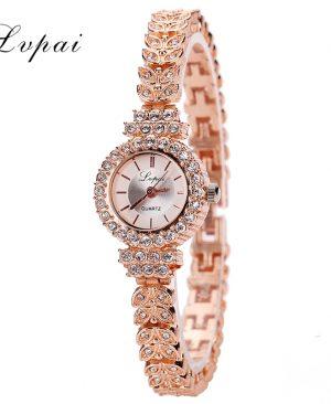 Women Bracelet Watch