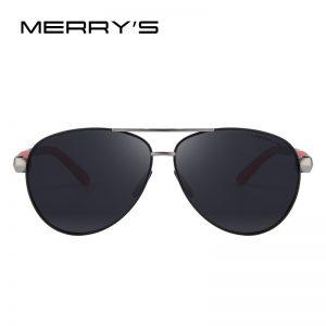 Men Brand Sunglasses