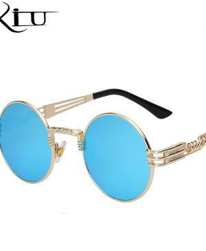 Gothic Steampunk Sunglasses