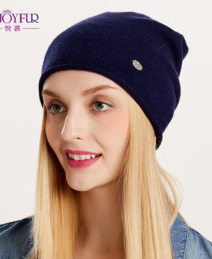 wool beanies hat