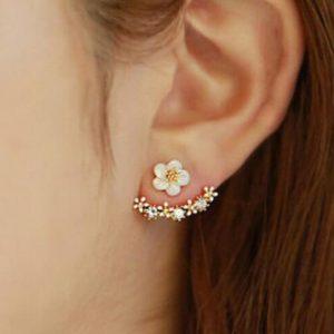 Piercing Earring