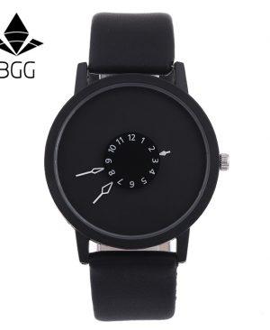Fashion creative watches