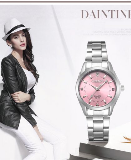 Women's Casual Watches