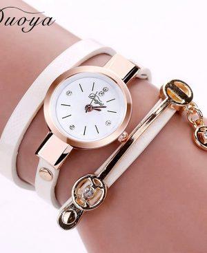 Fashion Women Bracelet Watch