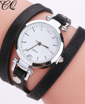 Bracelet Watch Ladies