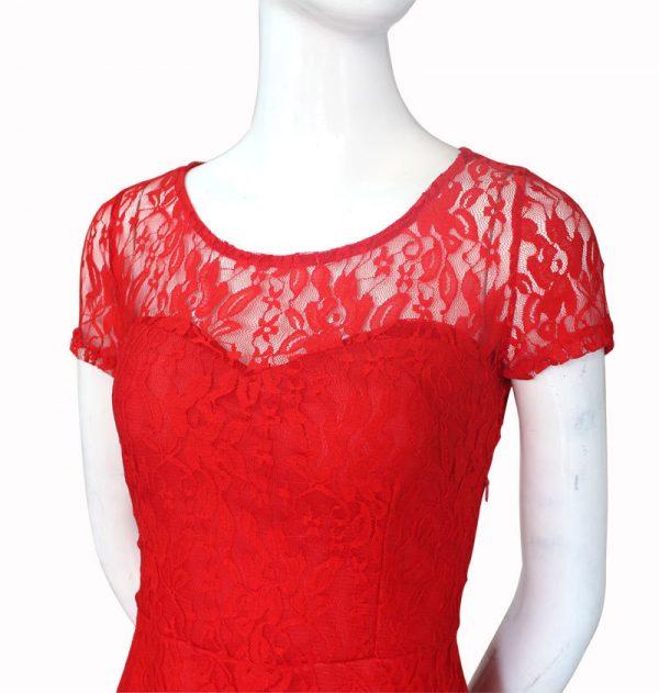 Fashion Dresses Women