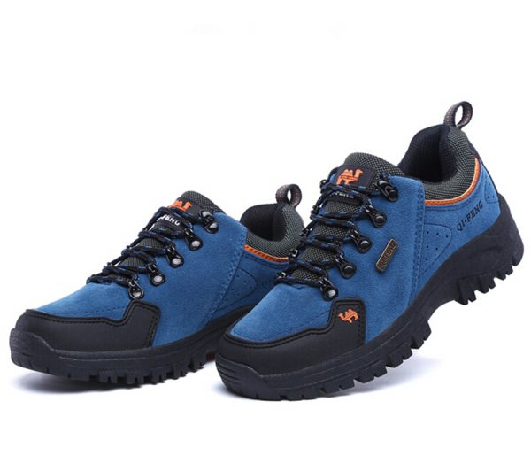 Outdoor Men Shoes
