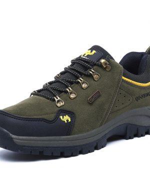 Outdoor Men Shoes