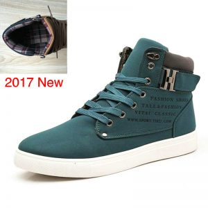 Fashion Men Shoes