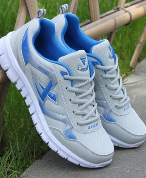 man casual shoes