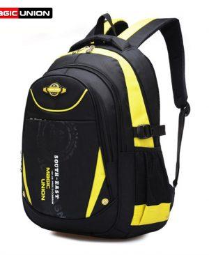Primary School Backpacks