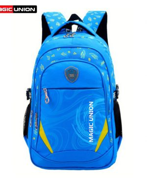 Children School Backpacks