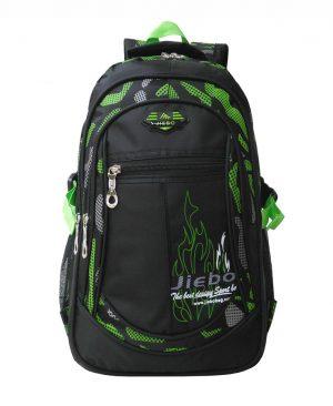 Laptop Backpack Mochilas