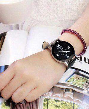 Fashion Quartz Watch